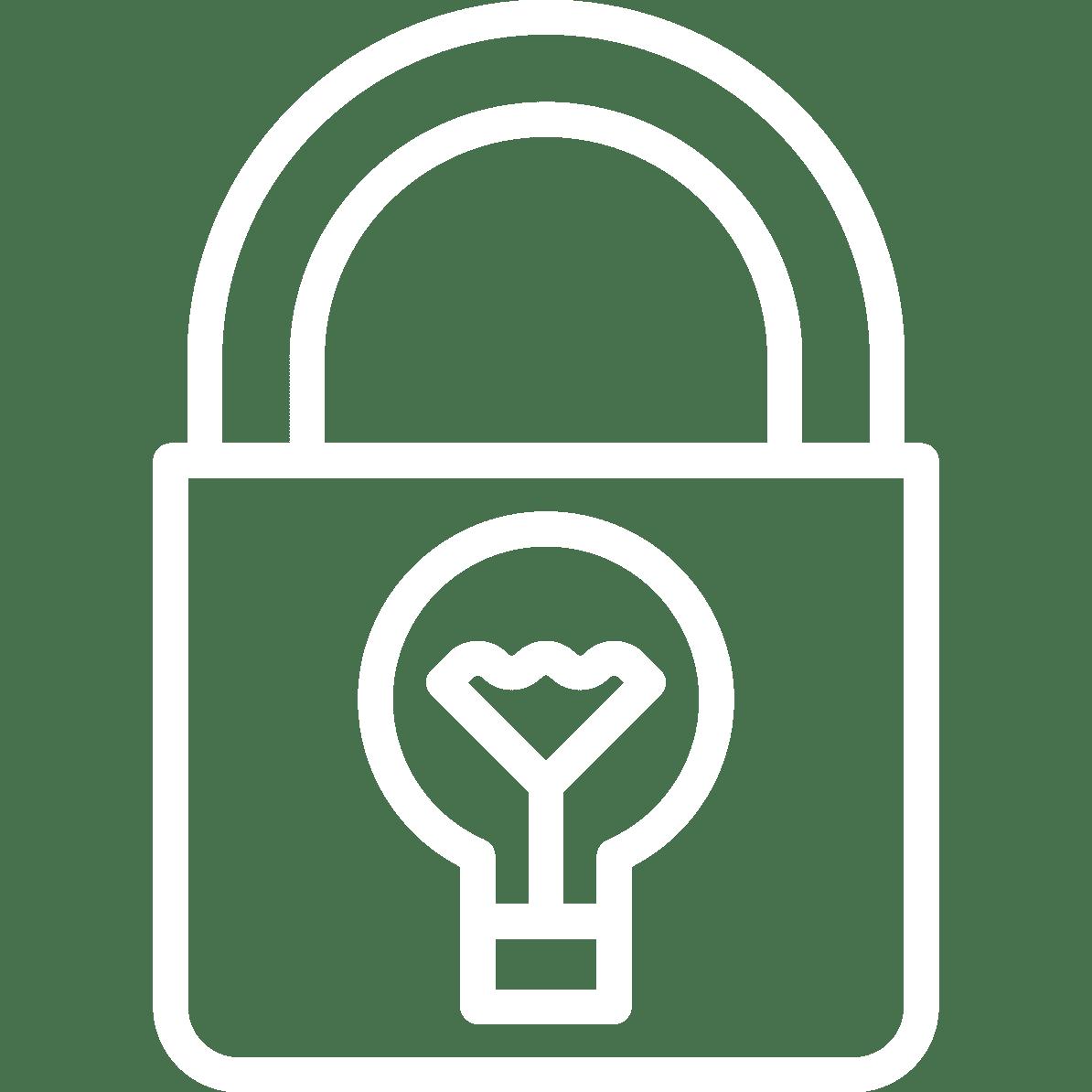 Неприкосновенность данных