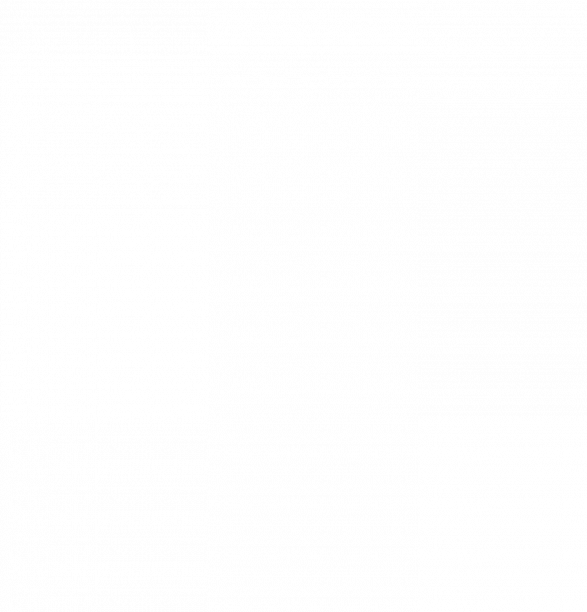Пылесос вертикальный Deerma DX900
